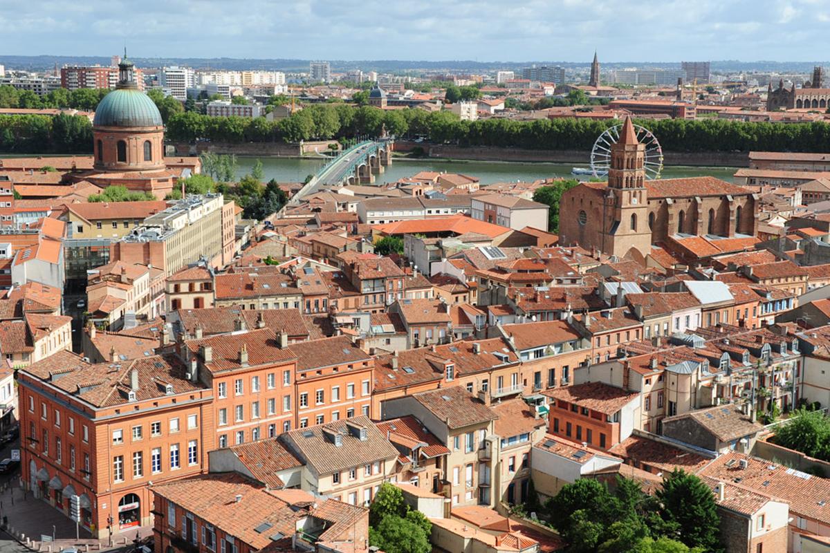Vivre-à-Toulouse-00