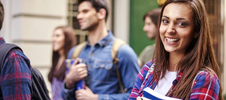 étudiant Se loger à Toulouse