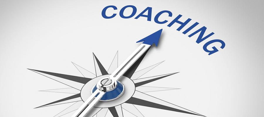coaching et orientation scolaire