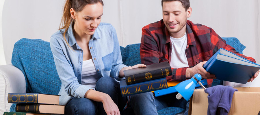 appartements meublés et équipés pour étudiant